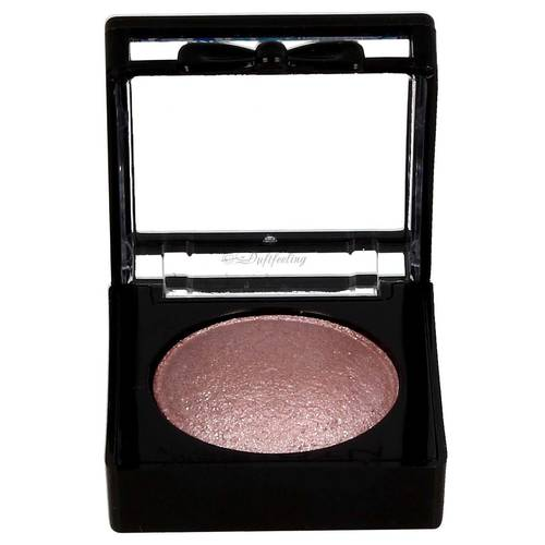 NYX Baked Shadow 03 Posh 3 g