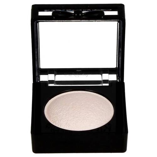 NYX Baked Shadow 15 White Nose 3 g