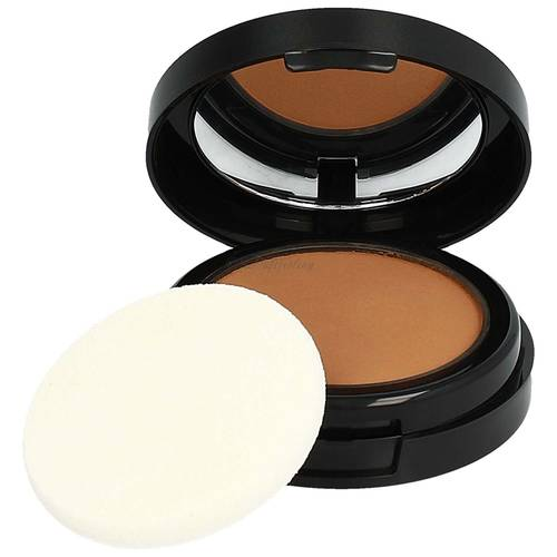 NYX Hydra Touch Pressed Powder 13 Sable 9 g