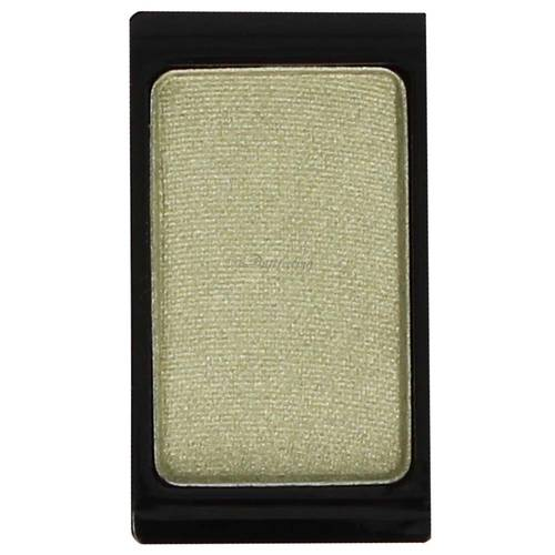 Artdeco Eyeshadow 39 Pearly Light Pine 0,8 g