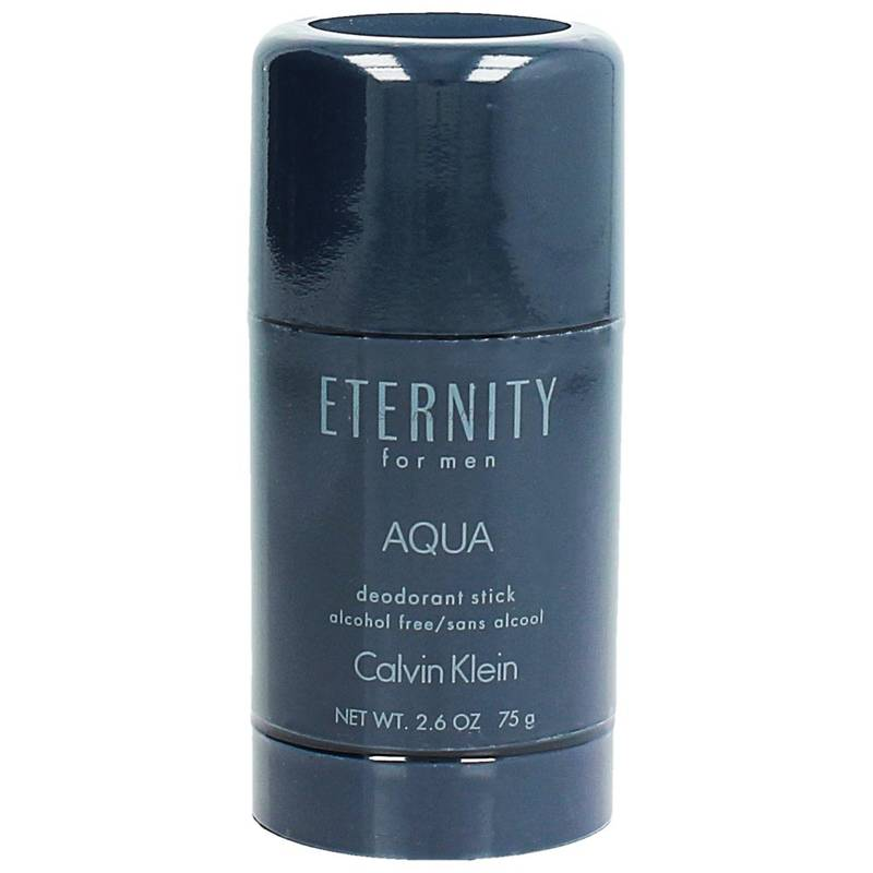 CK Eternity Aqua Deo Stick 75ml