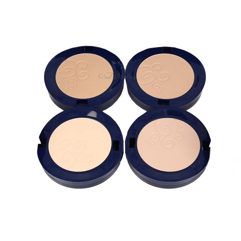 Dermacol Wet&Dry Powder Foundation 6g ***Farbauswahl***