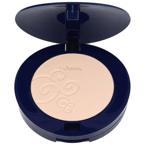 Dermacol Wet&Dry Powder Foundation 6g Farbe 2