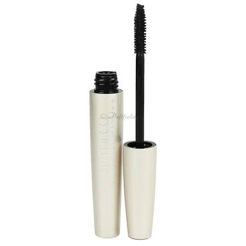 Artdeco All In One Mineral Mascara 01 Black