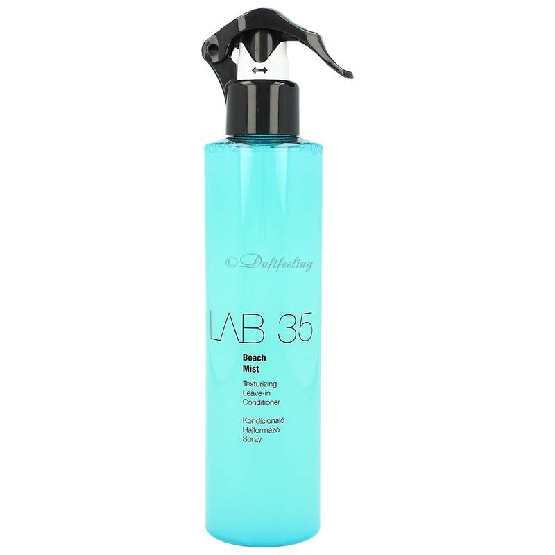 Kallos LAB 35 Beach Mist Conditioner 300 ml