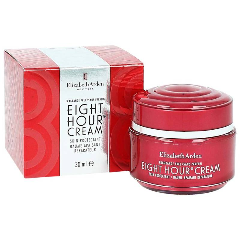03f1af81b03 Elizabeth Arden Eight Hour Cream Skin Protectant 30 ml