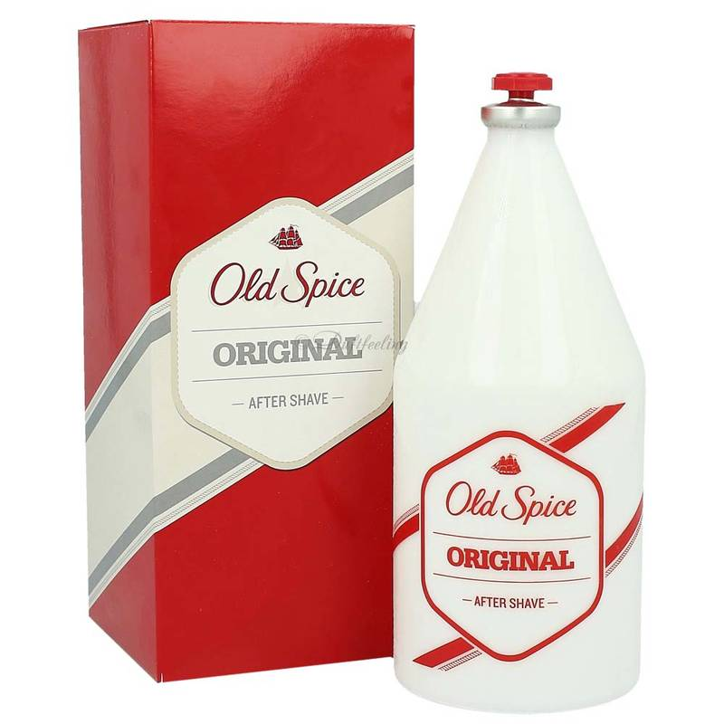 Old Spice Original After Shave 250 ml