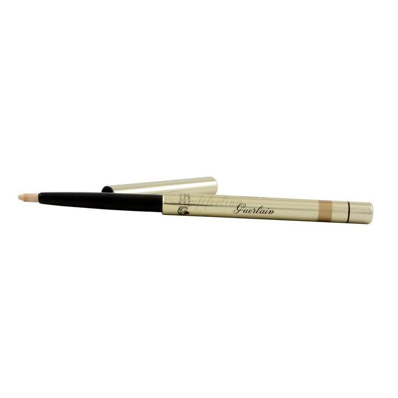 Guerlain Eye Pencil 01 Gold 0,3 g