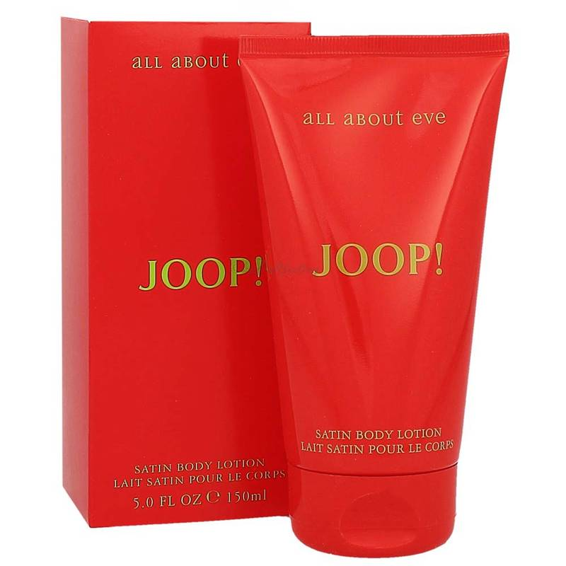 Joop Satin All About Eve Body Lotion 150 Ml