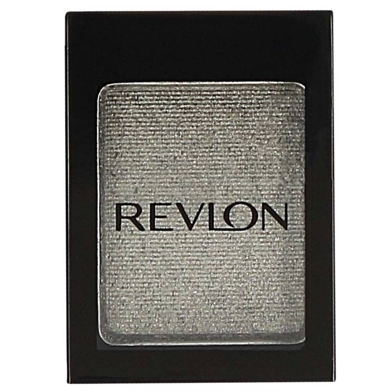 Revlon Colorstay Shadowlink Moss 1,4 g