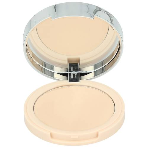 Pupa Like A Doll Nude Skin Compact Powder 008 Sweet Vanilla