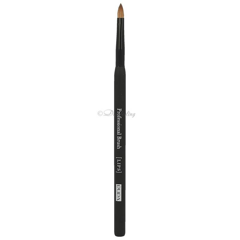 Pupa Professional Lip Brush
