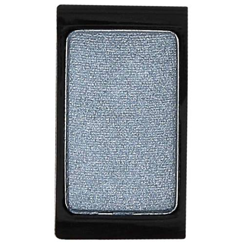 Artdeco Eyeshadow Pearl 72 Pearly Smokey Blue Night