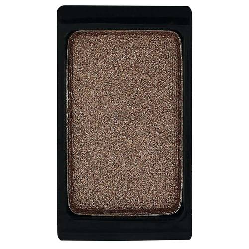 Artdeco Eyeshadow Pearl 12 Pearly Chocolate Cake