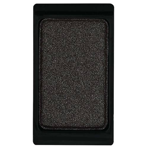 Artdeco Eyeshadow Pearl 02 Pearly Anthracite