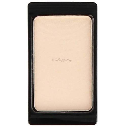 Artdeco Eyeshadow Matt 551 Matt Natural Touch