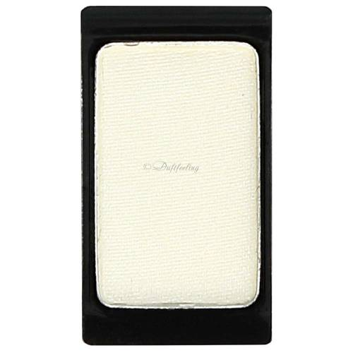 Artdeco Eyeshadow Pearl 46 Pearly Snow Touch
