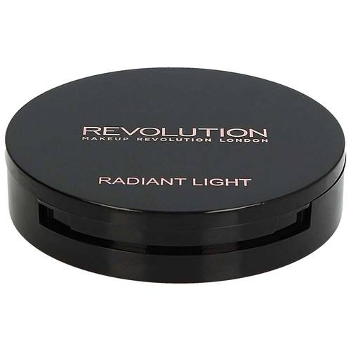 Makeup Revolution Radiant Lights Glow 12g