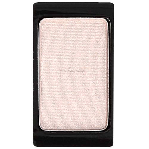 Artdeco Eyeshadow Pearl 94 Pearly Very Light Rose