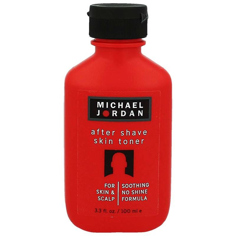 Michael Jordan After Shave 100 ml