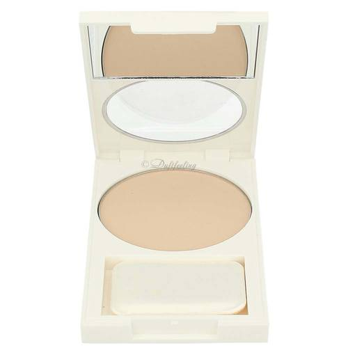 Revlon Nearly Naked Powder 010 Fair 8,017 g