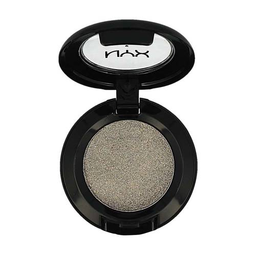 NYX Glam Shadow GS 11 ASH