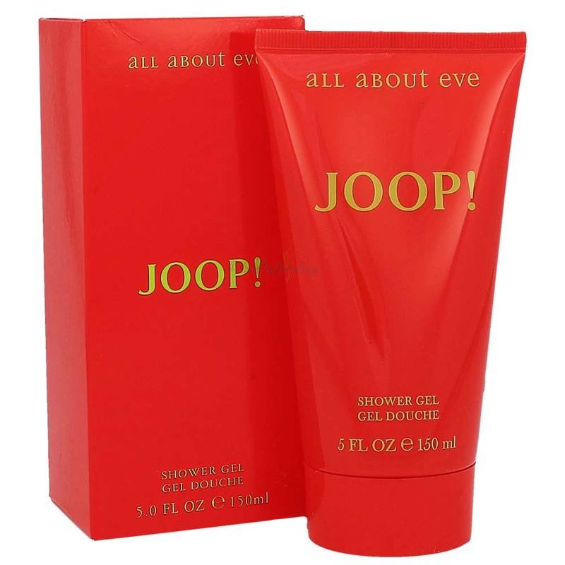 Joop! All About Eve Shower Gel 150 ml