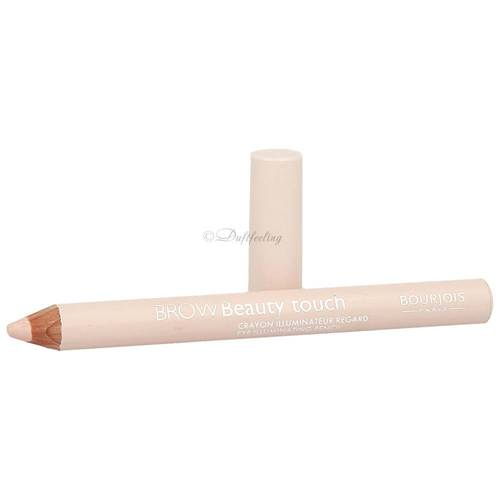 Bourjois Brow Beauty Touch Crayon