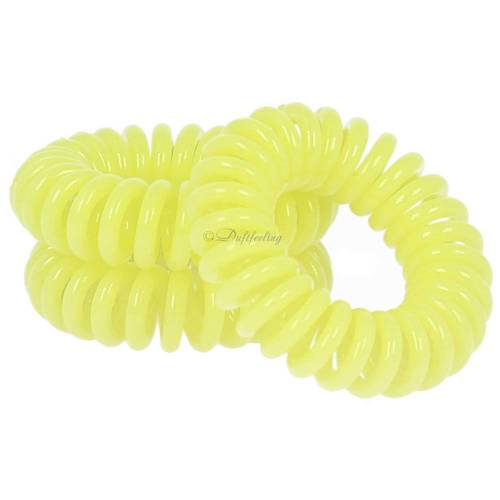 Invisibobble Haargummi 3 Stück Submarine Yellow