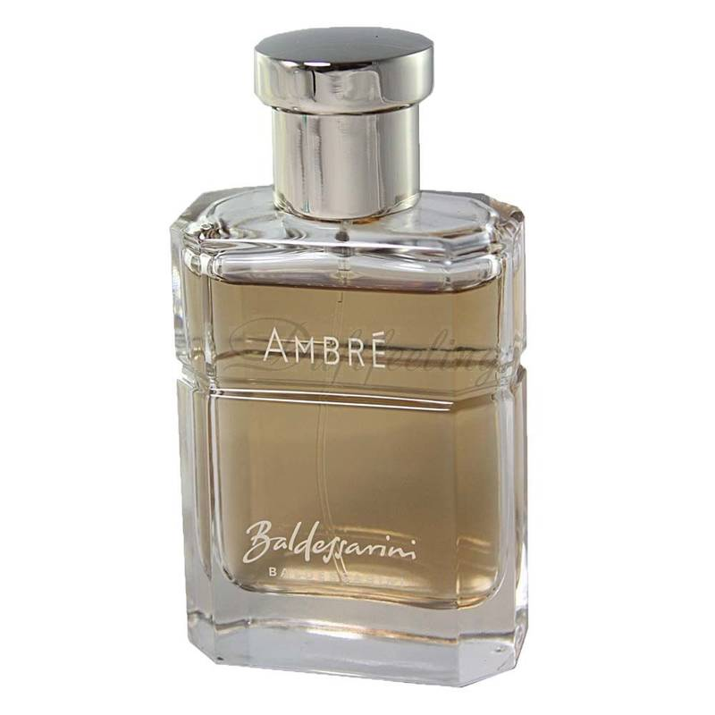 Baldessarini Ambre 50 ml EDT