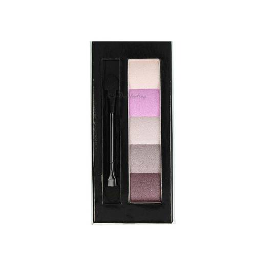 Manhattan Marcel Ostertag Eyeshadow 4 Girl With A Violet