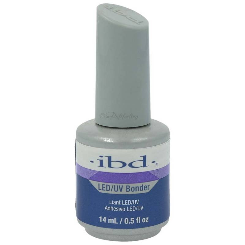 IBD LED / UV Bonder Gel 14 ml